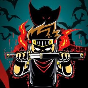 Ninja Warrior Epic Quest (Xbox One / Xbox Series S X / Windows PC) gratis über US Microsoft Store (Anleitung beachten)