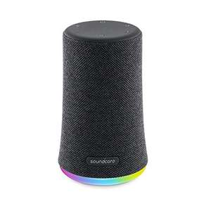 Soundcore Flare Mini Bluetooth Lautsprecher ( Amazon & Soundcore Store)