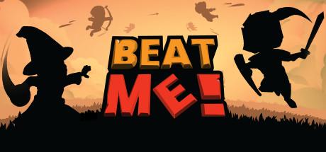Beat Me! auf Steam