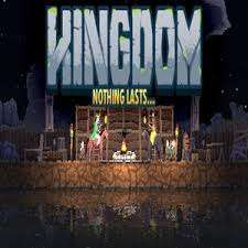 """""""Kingdom: Classic"""" (Windows/Linux/MAC PC) GRATIS Steamkey auf Humble Bundle bis 9.11.20 + Hinweis auf Steamkey Gewinnspiel in d. Kommentaren"""