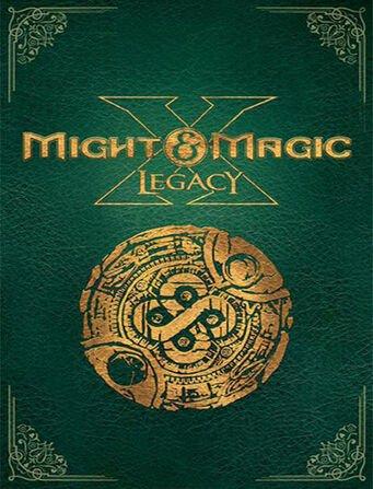 """Might & Magic X Legacy"" (Windows PC) bis 11.11. zum Singles Day gratis bei Ubisoft China leider nun VPN benötigt (Anleitung beachten)"