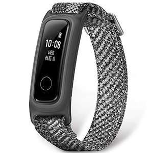 HONOR Band 5 Smartwatch Fitness Armband