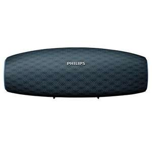 Philips BT7900 EverPlay Bluetooth Lautsprecher
