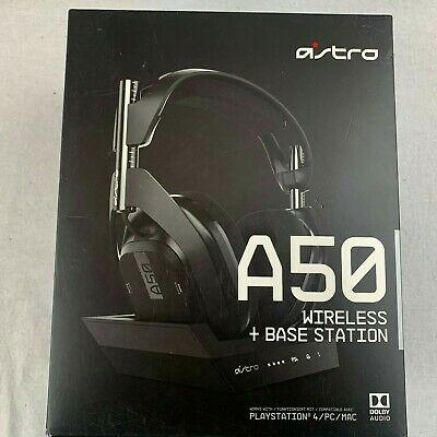 Astro A50 Gaming Headset zum Spitzen Preis!!!
