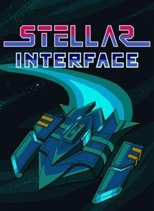 Stellar Interface (Windows PC) gratis auf IndieGala