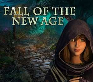 """""""Fall of the New Age"""" (Windows PC) gratis auf IndieGala"""