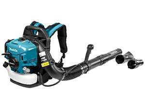 Makita EB5300TH - 4-Takt Laubbläser