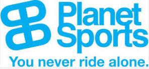 Planet Sports: 20% Rabatt auf viele Produkte
