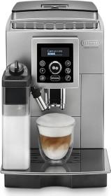 DeLonghi ECAM 23.460.SB Kaffeevollautomat