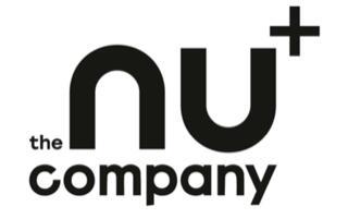 the nu company: -20% auf Riegel und Shakes