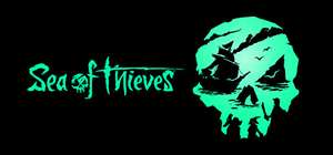Sea of Thieves -40%