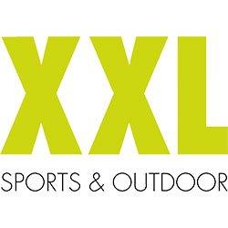 XXL Sports Neueröffnungsangebote Parndorf, zB Fenix 5S Saphir um 299€