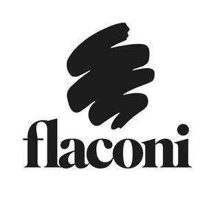 -30% auf Normalpreis Artikel bei Flaconi [MBW 60€]