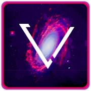 """Nova Galaxy"" (Android) gratis im Google PlayStore - ohne Werbung / ohne InApp-Käufe -"