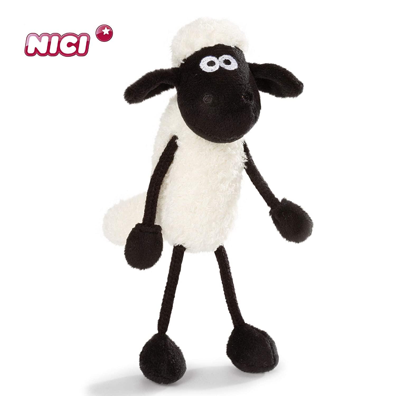 NICI 45845 - Shaun das Schaf, 25 cm