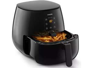 Philips HD9260/90 Airfryer XL Essential