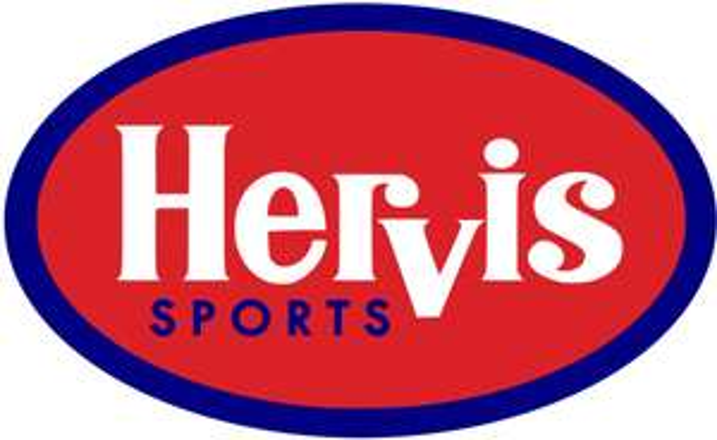 Hervis: Gratis Versand für alle Einkäufe