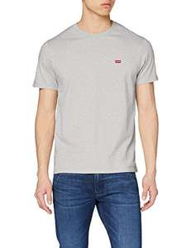 Levi's Herren The Original Tee T-Shirt Größen: XL - XXL