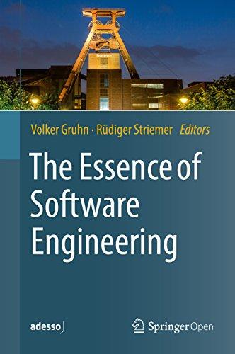 Diverse Springer Bücher über Python, Software Engineering, Robotic und Co (Liste anbei)