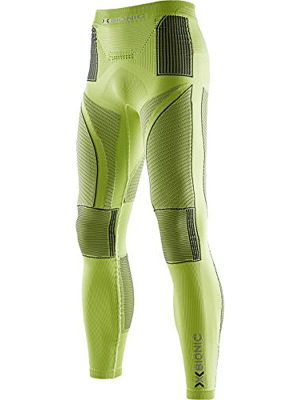 50% vom Listenpreis auf X-Bionic Sportunterwäsche