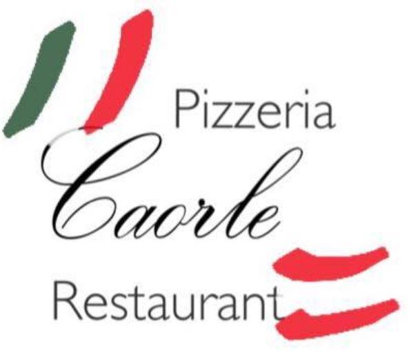 [Pizzeria Caorle Wien] 1.000 x eine gratis Pizza nach Wahl für Rettung und Polizei, offline
