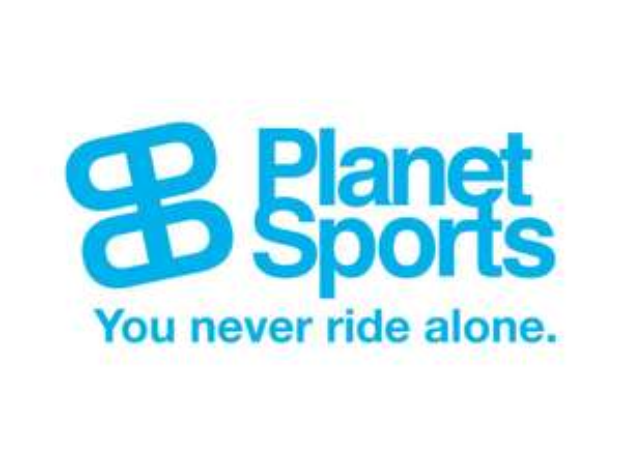 Planet Sports: 20% Extra Rabatt auf reduzierte Schuhe und Streetwear