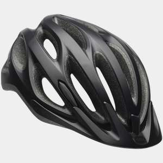 [XXLSports] BELL Ignite 19 MIPS Fahrradhelm um 44€ inkl. Versand