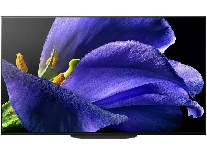 SONY KD-77AG9 77 Zoll OLED 4K UHD SmartTV