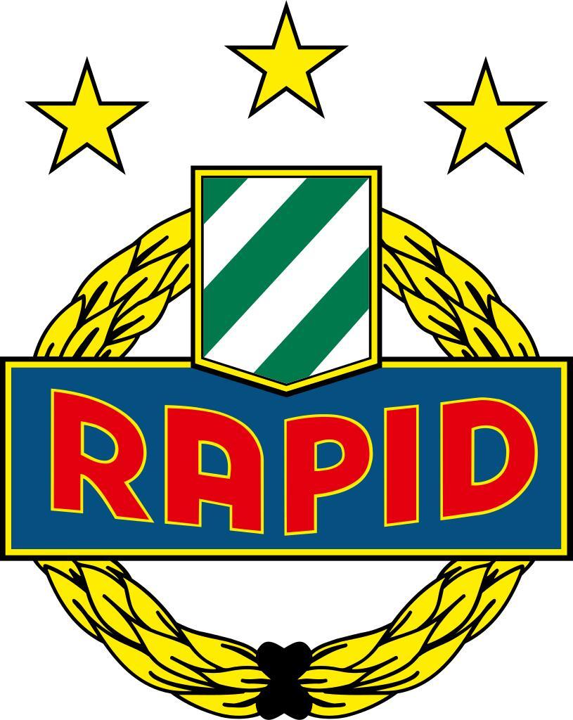 Sk Rapid Onlineshop: 20% Rabatt auf alles am 27.11.