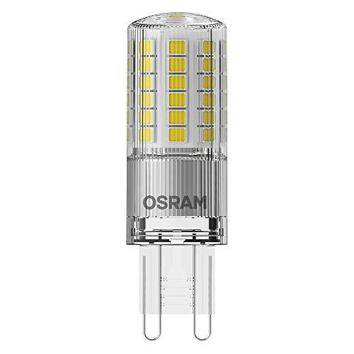 Osram LED STAR G9 4.8W 600Lm