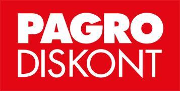 Pagro: Cyber Week Angebote