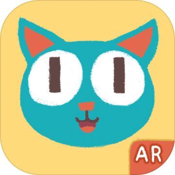 """TokoToko"" - AR Sandbox Spiel (iOS) gratis im Apple AppStore - ohne Werbung / ohne InApp-Käufe - (DE/EN/FR/IT/ES/...)"
