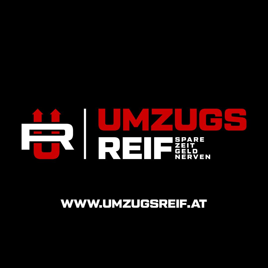 Erhalte bis inkl. 31.12.2020 für jede Online-Buchung -20% auf alle Umzugs- und Transportservices von UMZUGSREIF!