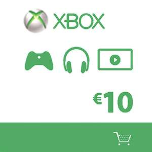 XBOX Games unter 10 Euro zum bisherigen Tiefstpreis: zB.: Tomb Raider, Gears, The Evil Within, Wolfenstein, Battletoads, DOOM, Titanfall ...