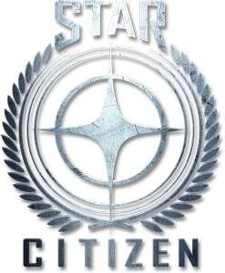 Star Citizen - Free Fly Days (bis 02.12.2020) IAE 2950 / Details in der Beschreibung