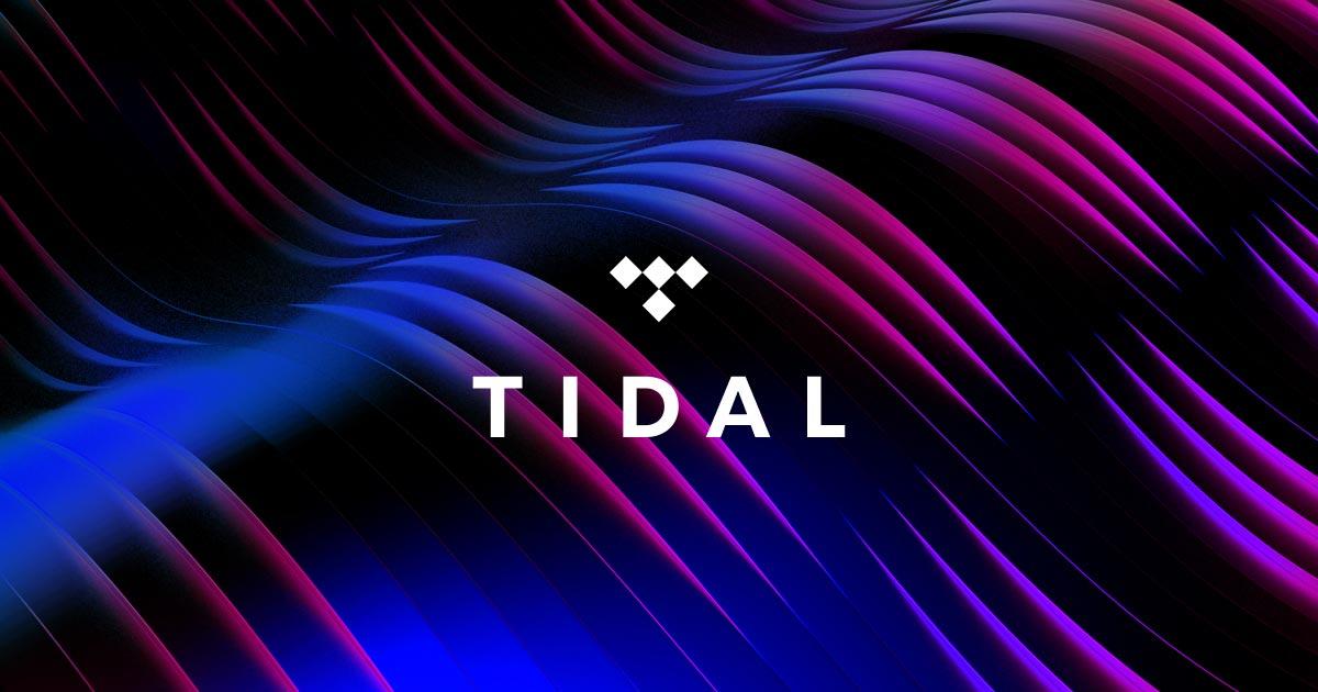 Tidal HIFI für 4 Monate um 1,99€ statt 76,96€ - danach kündigen