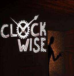 """Clockwise"" (Windows PC) gratis auf Indiegala"