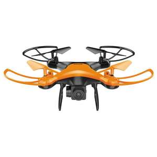 Denver Drohne DCH-340 mit HD-Kamera inkl. Fernbedienung