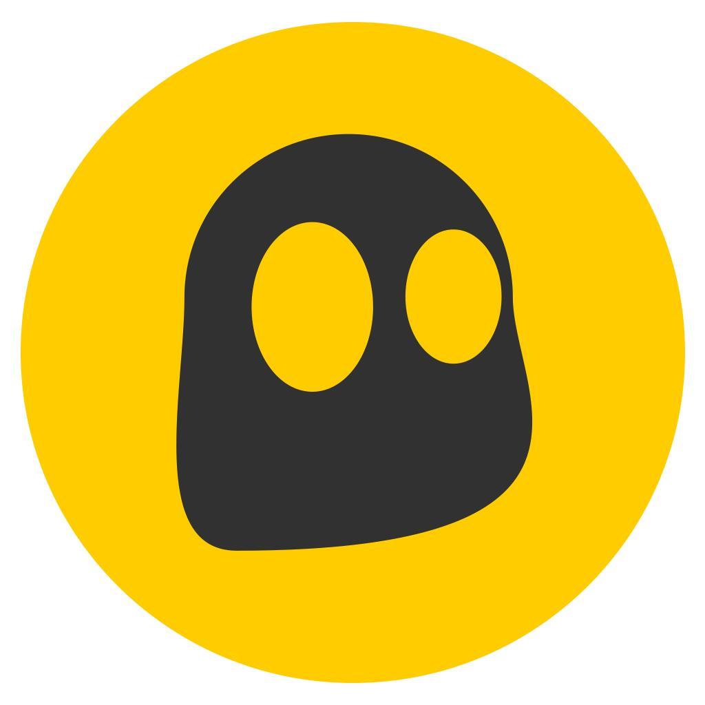 [Shoop] 39 Monate Cyberghost für effektiv 0,45€/Monat (0,32€/Monat für Shoop Neukunden)