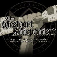 """""""The Westport Independent"""" Game (Android / iOS) jetzt kostenlos im Google Playstore bzw. Apple AppStore -ohne Werbung / ohne InApp-Käufe-"""