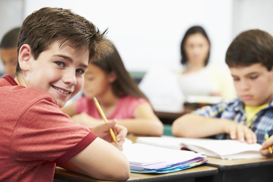 Mathe-Trainer - bis Semesterende GRATIS für alle