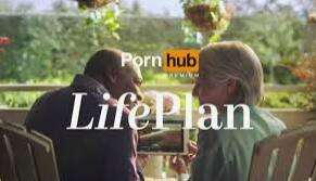 Pornhub Premium Lifetime Membership