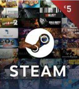 Steam Sale: Selektion von guten Spielen unter 5 Euro: Left4Dead, Ys Origin, Sunset Overdrive, Invisible Inc., Halo: Spartan Assault, ....