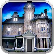 The Secret of Crimson Manor (Android) gratis im Google PlayStore - ohne Werbung / ohne InApp-Käufe -