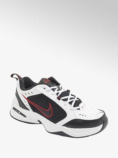 Nike Air Monarch Sneakers