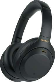 Sony WH-1000XM4 Over-Ear-Kopfhörer mit ANC