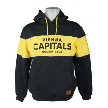 Vienna Capitals - Black Friday Sale