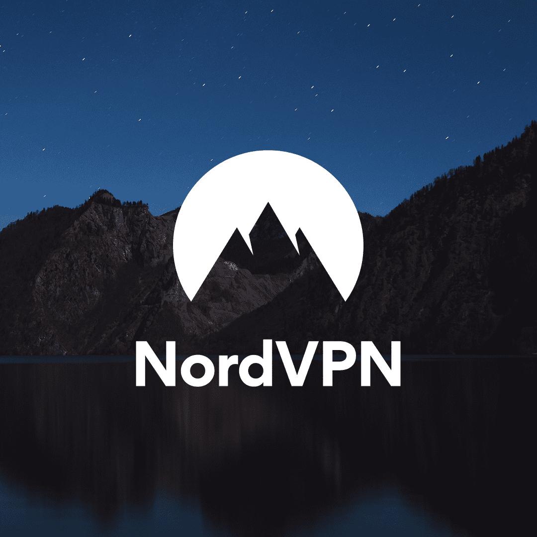 Nord VPN - 8,16€ für 2 Jahre und 3 Monate / effektiv 0,30€ pro Monat