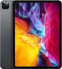 [Universal] Bestpreise iPad Pro Modelle der neuesten Generation (Sammeldeal)