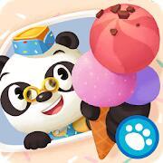 """Andorid / iOS: Dr. Panda """"Eiswagen"""", """"Weltall"""" & """"Hoopa City"""", gratis"""